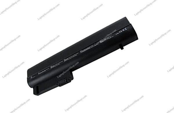 HP-ELITEBOOK-2530P-BATTERY |فروشگاه لپ تاپ اسکرين | تعمير لپ تاپ