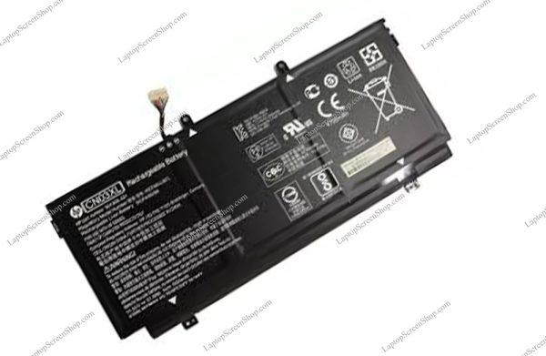 HP-ENVY-13-AB-000NJ-BATTERY |فروشگاه لپ تاپ اسکرين | تعمير لپ تاپ