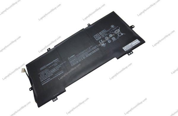 HP-ENVY13-AB001NA-BATTERY |فروشگاه لپ تاپ اسکرين | تعمير لپ تاپ