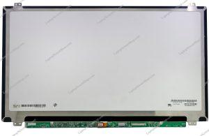 HP-OMEN-15-5000-NA |FHD|فروشگاه لپ تاپ اسکرين| تعمير لپ تاپ