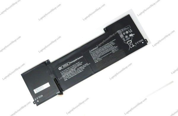 HP-OMEN-15-5014TX-BATTERY |فروشگاه لپ تاپ اسکرين | تعمير لپ تاپ