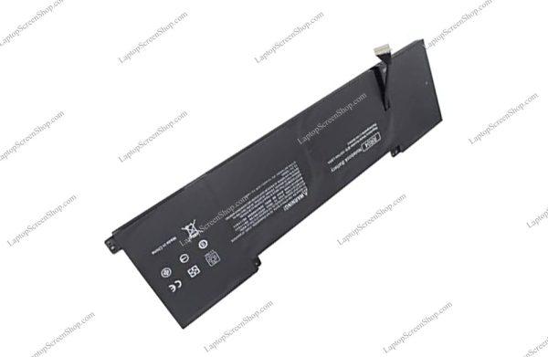 HP-OMEN-15-520-CA-BATTERY |فروشگاه لپ تاپ اسکرين | تعمير لپ تاپ