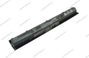 HP-PAVILION-15-AB-000-NA-BATTERY |فروشگاه لپ تاپ اسکرين | تعمير لپ تاپ