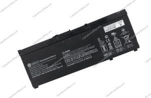 HP-PAVILION-POWER15-CB005NV-BATTERY |فروشگاه لپ تاپ اسکرين | تعمير لپ تاپ