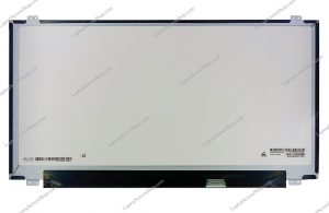 LED-FHD-15.6-SLIM-IPS-30PIN |FHD|فروشگاه لپ تاپ اسکرين| تعمير لپ تاپ