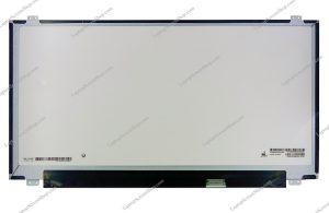 LED-FHD-15.6-30PIN |FHD|فروشگاه لپ تاپ اسکرين| تعمير لپ تاپ