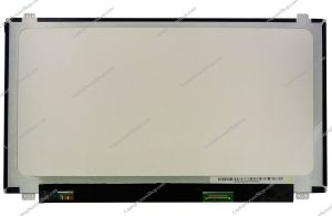 LED-FHD-15.6-SLIM |FHD |فروشگاه لپ تاپ اسکرين| تعمير لپ تاپ