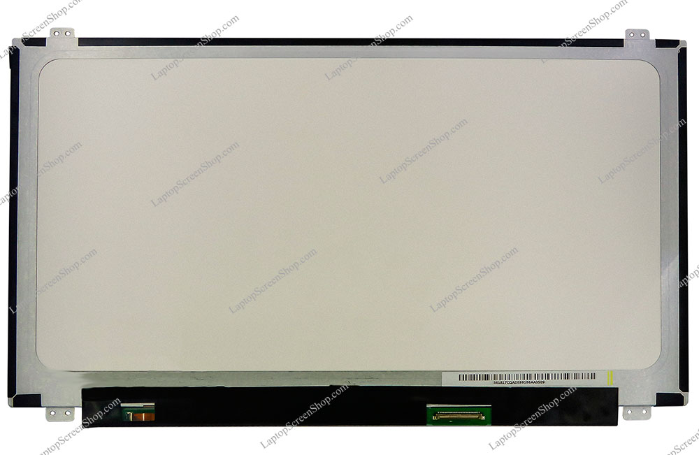 LED-HD-40PIN-SLIM-15.6 |HD|فروشگاه لپ تاپ اسکرين| تعمير لپ تاپ