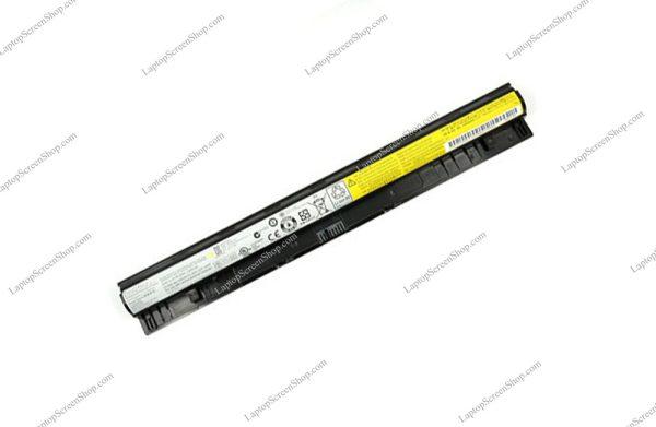 LENOVO-IDEAPAD-G400-S-BATTERY  فروشگاه لپ تاپ اسکرين   تعمير لپ تاپ