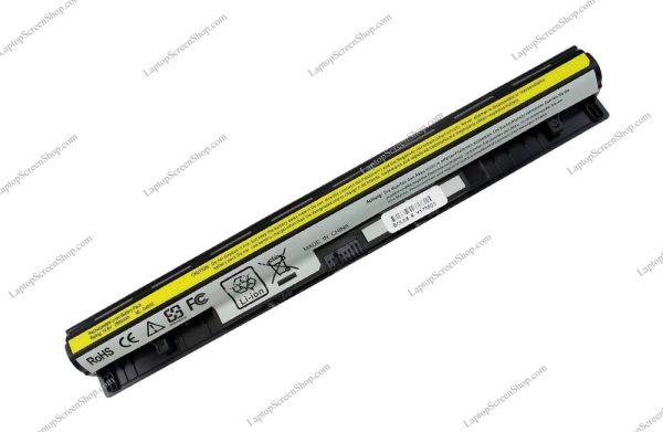 LENOVO-IDEAPAD-Z50-BATTERY |فروشگاه لپ تاپ اسکرين | تعمير لپ تاپ