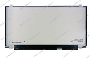 Lenovo Legion Y520 80WK0003IX |FHD|فروشگاه لپ تاپ اسکرين| تعمير لپ تاپ