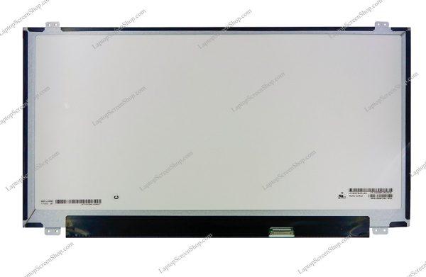Lenovo Legion Y520 80WK0005MX |FHD|فروشگاه لپ تاپ اسکرين| تعمير لپ تاپ