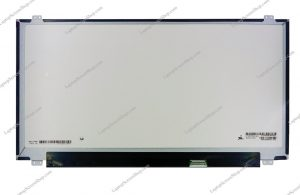 Lenovo Legion Y520 80WK001LUS |FHD|فروشگاه لپ تاپ اسکرين| تعمير لپ تاپ