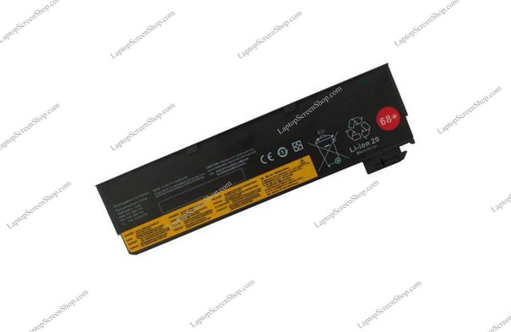 LENOVO-P50-S-BATTERY |فروشگاه لپ تاپ اسکرين | تعمير لپ تاپ