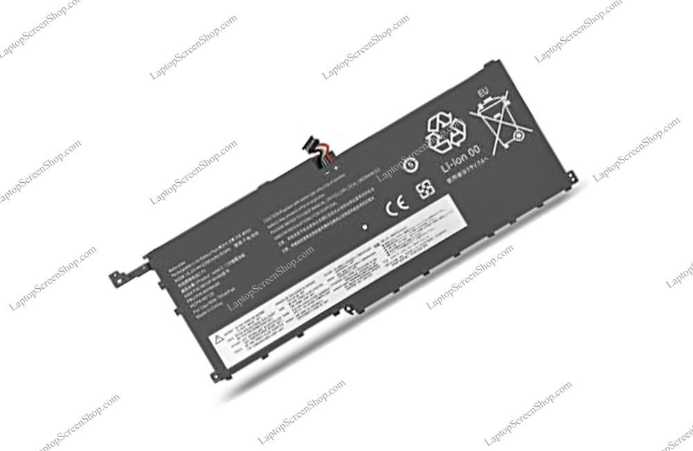 LENOVO-THINKPAD-X1-YOGA-BATTERY |فروشگاه لپ تاپ اسکرين | تعمير لپ تاپ