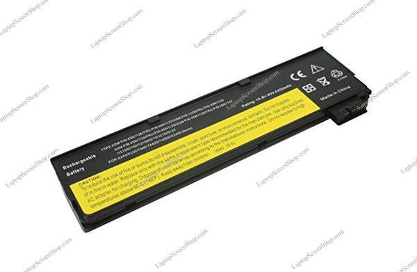 LENOVO-X240-BATTERY  فروشگاه لپ تاپ اسکرين   تعمير لپ تاپ