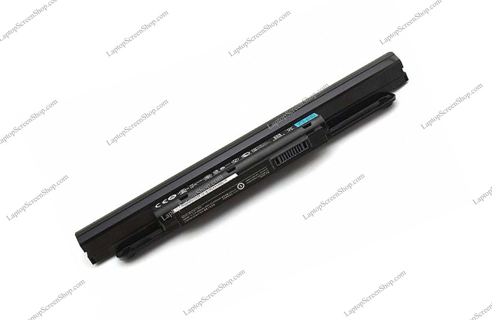 MSI-GE40-BATTERY |فروشگاه لپ تاپ اسکرين | تعمير لپ تاپ
