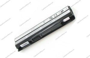 MSI-GE60-20E-BATTERY |فروشگاه لپ تاپ اسکرين | تعمير لپ تاپ