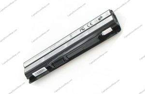 MSI- GE60-BATTERY |فروشگاه لپ تاپ اسکرين | تعمير لپ تاپ