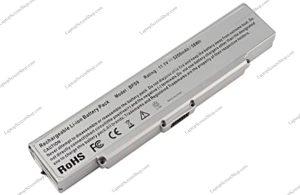 SONYVAIO-PCG7GN-AR-BATTERY  فروشگاه لپ تاپ اسکرين   تعمير لپ تاپ
