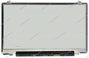 SONY VAIO-SVE-14A-SERIES |HD+|فروشگاه لپ تاپ اسکرين| تعمير لپ تاپ