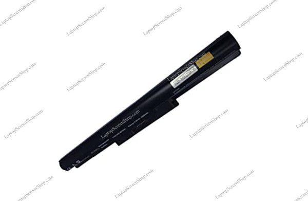 SONYVAIO-FIT-15E-VGP-BPS35-BATTERY |فروشگاه لپ تاپ اسکرين | تعمير لپ تاپ