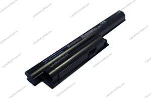 SONYVAIO-SVE-1514-FXS-BATTERY  فروشگاه لپ تاپ اسکرين   تعمير لپ تاپ