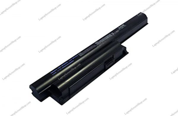 SONYVAIO-SVE-1514-FXS-BATTERY |فروشگاه لپ تاپ اسکرين | تعمير لپ تاپ