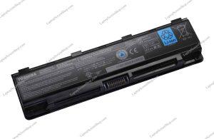 TOSHIBA-C855-BATTERY |فروشگاه لپ تاپ اسکرين | تعمير لپ تاپ
