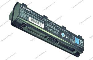 TOSHIBA-L855-BATTERY |فروشگاه لپ تاپ اسکرين | تعمير لپ تاپ