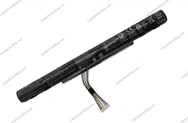 ACER-ASPIRE-E5-422-84ME-BATTERY |فروشگاه لپ تاپ اسکرين | تعمير لپ تاپ