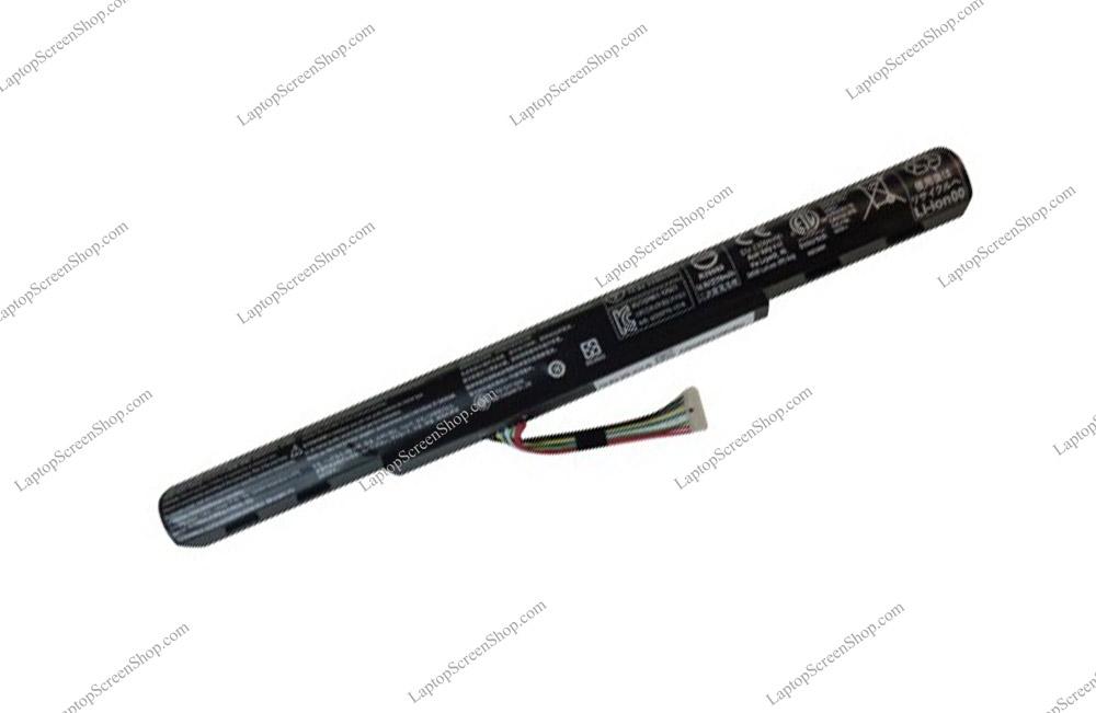 ACER-ASPIRE-E5-432G-BATTERY  فروشگاه لپ تاپ اسکرين   تعمير لپ تاپ