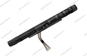 ACER-ASPIRE-E5-452-BATTERY |فروشگاه لپ تاپ اسکرين | تعمير لپ تاپ