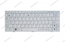 ASUS-EeePC-1004-1005-KEYBOARD |فروشگاه لپ تاپ اسکرین | تعمیر لپ تاپ