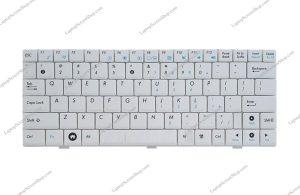 ASUS-EeePC-1004-1005-KEYBOARD |فروشگاه لپ تاپ اسکرين | تعمير لپ تاپ