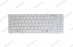 ASUS-F80-KEYBOARD |فروشگاه لپ تاپ اسکرین | تعمیر لپ تاپ