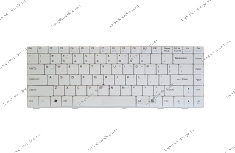ASUS-F80-KEYBOARD |فروشگاه لپ تاپ اسکرين | تعمير لپ تاپ