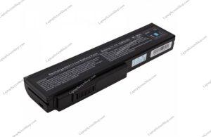 ASUS-G60-BATTERY |فروشگاه لپ تاپ اسکرين | تعمير لپ تاپ