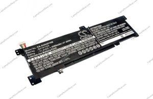 ASUS-K410-UQ-BATTERY |فروشگاه لپ تاپ اسکرين | تعمير لپ تاپ