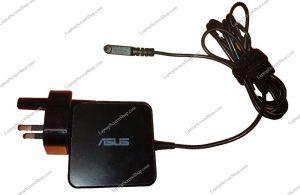 ASUS-X540-ADAPTOR |فروشگاه لپ تاپ اسکرين | تعمير لپ تاپ