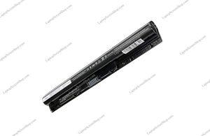 DELL-VOSTRO-15-3559-BATTERY |فروشگاه لپ تاپ اسکرين | تعمير لپ تاپ