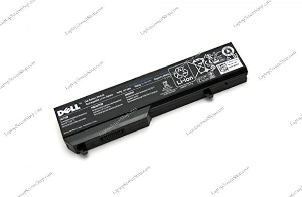 DELL-VOSTRO-1510-BATTERY |فروشگاه لپ تاپ اسکرين | تعمير لپ تاپ