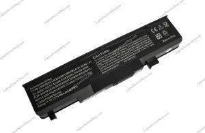 FUJITSU-AMILO-L7310-BATTERY |فروشگاه لپ تاپ اسکرين | تعمير لپ تاپ