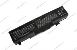 FUJITSU-AMILO-L7320GW-BATTERY |فروشگاه لپ تاپ اسکرین | تعمیر لپ تاپ