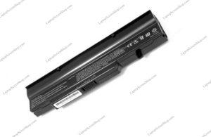 FUJITSU-AMILO-LI2727-BATTERY  فروشگاه لپ تاپ اسکرين   تعمير لپ تاپ
