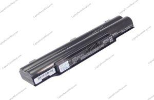 FUJITSU-LIFEBOOK-AH562-BATTERY  فروشگاه لپ تاپ اسکرين   تعمير لپ تاپ
