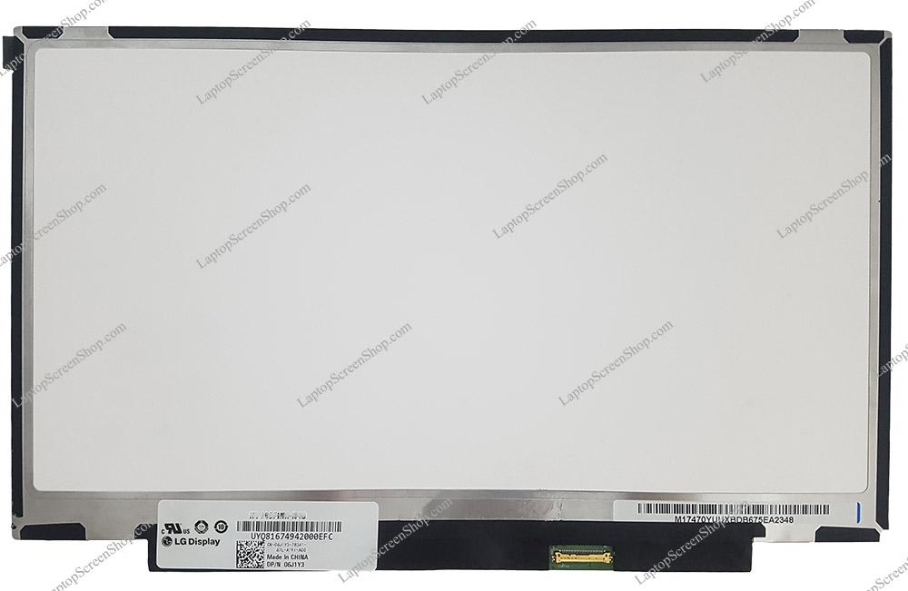 FUJITSU-LIFEBOOK-E753  FHD فروشگاه لپ تاپ اسکرين  تعمير لپ تاپ
