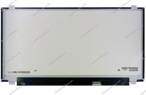 Fujitsu-Lifebook-A-556G |FHD|فروشگاه لپ تاپ اسکرين| تعمير لپ تاپ