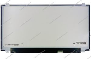 FUJITSU-LIFEBOOK-E744 |HD+|فروشگاه لپ تاپ اسکرين| تعمير لپ تاپ
