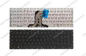 HP-COMPAQ-14-AC-KEYBOARD |فروشگاه لپ تاپ اسکرين | تعمير لپ تاپ